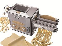 Marcato Ristorantica commercial pasta maker italian electric (220V)