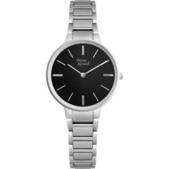 Женские часы Pierre Ricaud P22034.5114Q