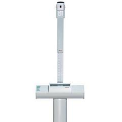 Весы медицинские SECA 769 с ростомером