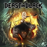 Beast In Black / From Hell With Love (RU)(CD)