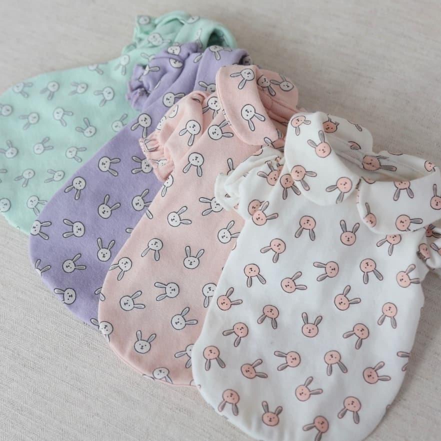 футболки для собак borishouse
