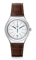 Наручные часы Swatch YWS401