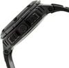 Купить Наручные часы Timex T49980 по доступной цене