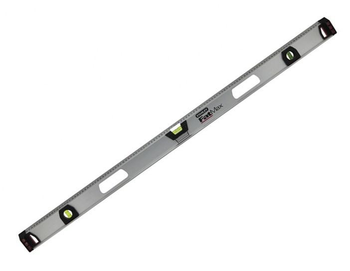 Уровень магнитный   1800мм FatMax I Beam Stanley 1-43-557