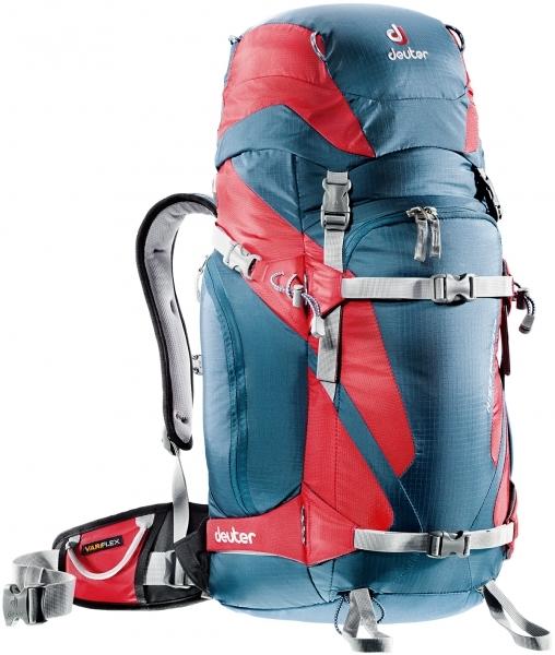 Рюкзаки для скитура Рюкзак Deuter Rise Pro 34+ 900x600-7605-snowboard-backpack-skiing-backpack-rise-pro-34lplus-blue-red.jpg