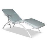 Кресло для донора КД-Техстрой 5 (КД-ТС 05)