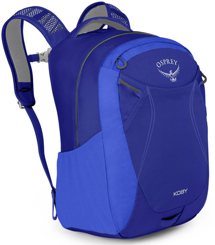рюкзак городской Osprey Koby 20
