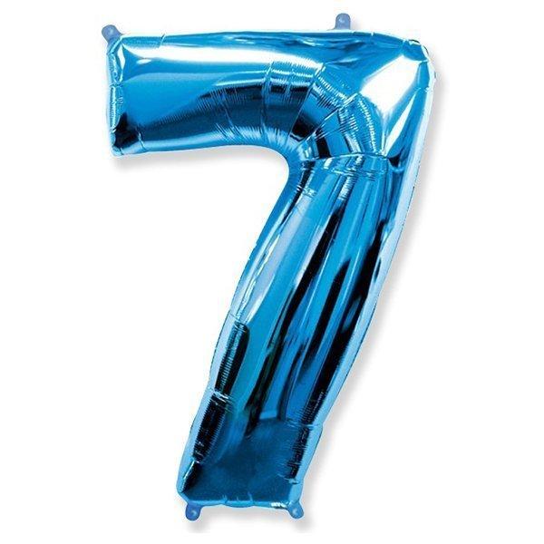 Шары цифры Шар цифра 7 Синяя 193.750x0.jpg