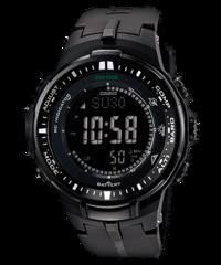 Наручные часы Casio PRW-3000-1ADR