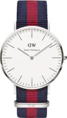 Наручные часы Daniel Wellington 0201DW