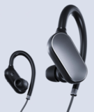 Xiaomi Mi Sport Bluetooth Headset
