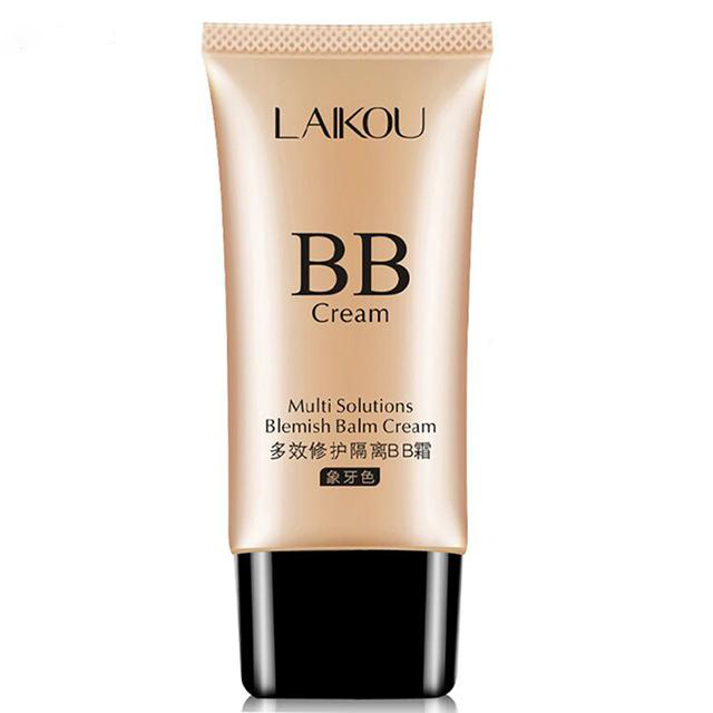 Laikou BB-Крем Multi Solutions Blemish Balm Cream (слоновая кость), 50 г
