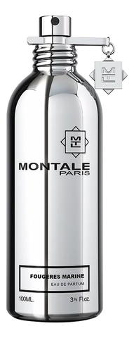 Montale Fougeres Marine edp 20ml