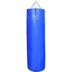 Боксёрский мешок D40, H130, W50-60, Тент.