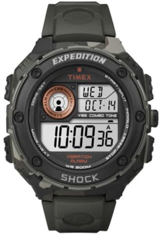 Купить Наручные часы Timex T49981 по доступной цене
