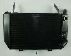 Радиатор для Suzuki TL1000R 98-03 нижний