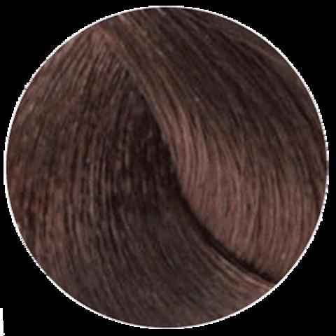 Goldwell Colorance 6N (темно-русый) - тонирующая крем-краска