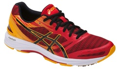 Полумарафонки Asics Gel-DS Trainer 22 мужские