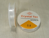Спандекс 0.8мм (8м, KOREA)