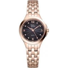 Женские часы Pierre Ricaud P21071.9174Q