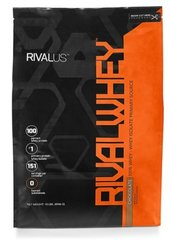Rivalus Rival Whey (4,5 кг.)