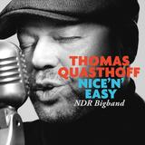 Thomas Quasthoff / Nice 'N' Easy (CD)