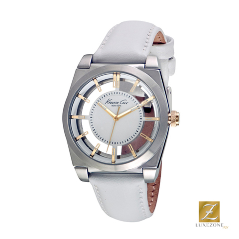 Kenneth Cole 10027848