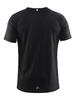 Тренировочная футболка для мужчин Craft