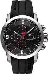 Наручные часы Tissot PRC200 T055.427.17.057.00