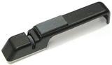 Точилка для ножей, артикул 24GL-79007, производитель - Atlantis