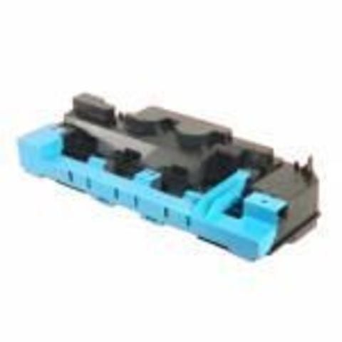 Бункер для отработанного тонера Waste Toner Box для KM bizhub C654/C754 (A0XPWY1)