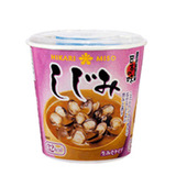 https://static-eu.insales.ru/images/products/1/2439/57788807/compact_miso_clams.jpg