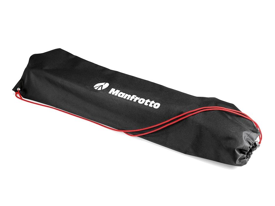 Manfrotto MT290DUA3