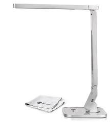Настольна безтеневая лампа TaoTronics TT-DL07