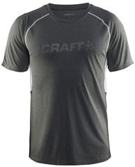Футболка беговая мужская Craft Prime Run