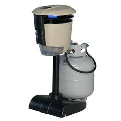 Уничтожитель комаров Flowtron PowerTrap MT 275