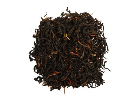Дянь Хун (Красный чай с земли Дянь). Интернет магазин чая