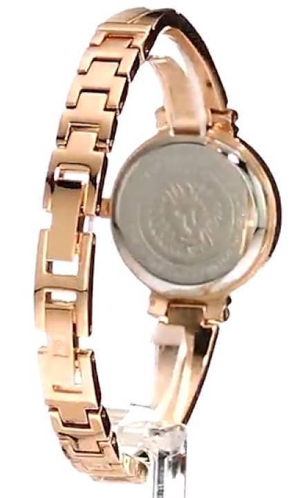 Часы Anne Klein 2216BLRG Часы Epos 8000.700.22.68.10