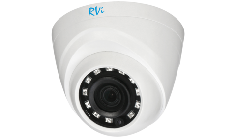 RVi-HDC311B (2.8)