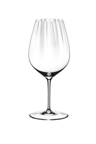 Набор из 2-х бокалов для вина Cabernet/Merlot 834 мл, артикул 6884/0. Серия Performance