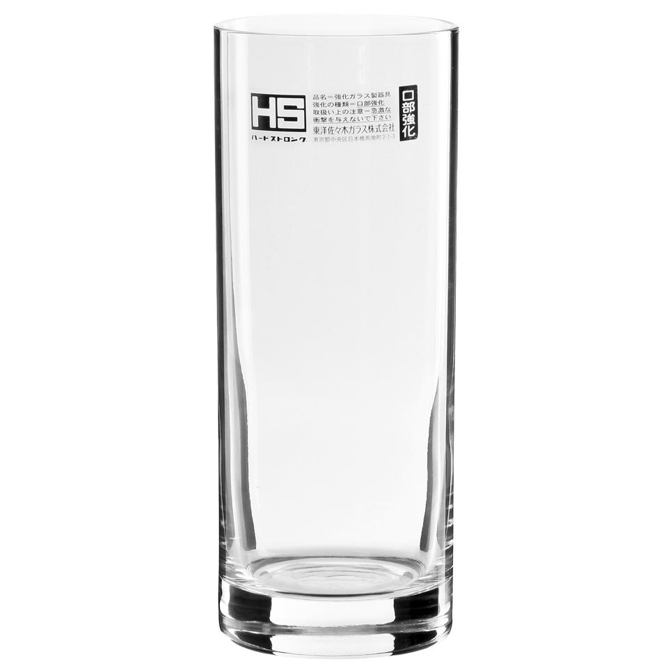 Стаканы Стакан 305 мл Toyo Sasaki Glass Machine stakan-305-ml-toyo-sasaki-glass-machine-yaponiya.JPG