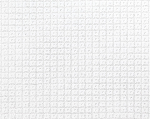 Обои Designers Guild Castellani P598/01, интернет магазин Волео