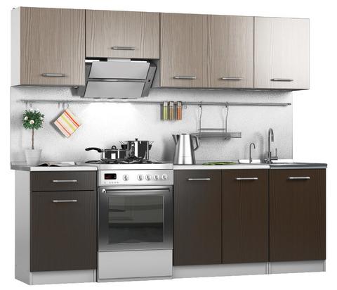 Виктория Набор мебели для кухни