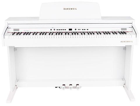 Цифровые пианино и рояли Kurzweil KA130