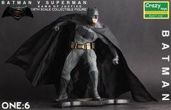 Бэтмен против Супермена фигурка 1/6 Бэтмен