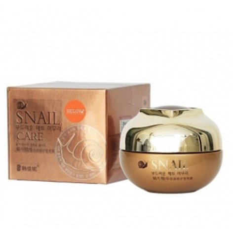 https://static-eu.insales.ru/images/products/1/2440/179718536/thai_snail_cream.jpg