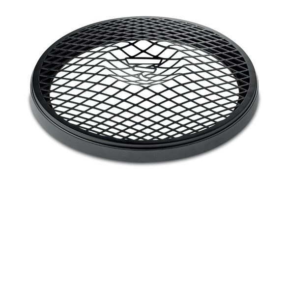 FOCAL Grille Utopia 8WM