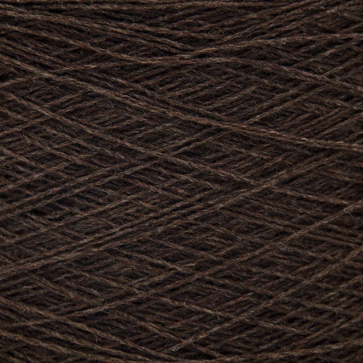 Knoll Yarns Lambswool - 242