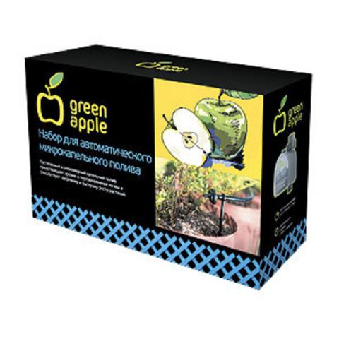 GWDK20-071 GREEN APPLE Набор для автомат. полива
