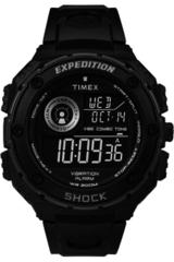 Наручные часы Timex T49983